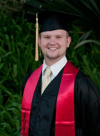 SDSU Grad Individual_5096