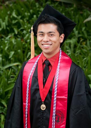 SDSU Grad Individual_5655