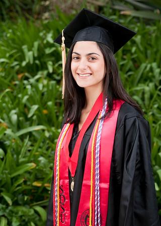 SDSU Grad Individual_5649