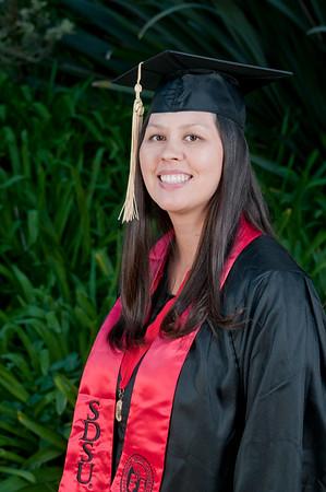 SDSU Grad Individual_5048