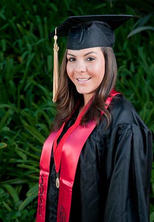 SDSU Grad Individual_5019