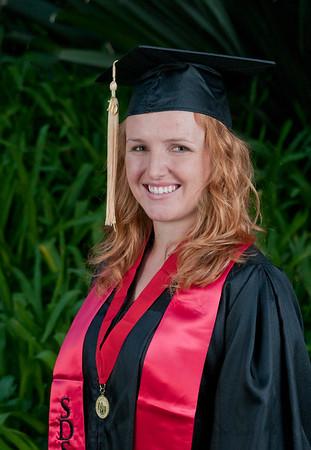 SDSU Grad Individual_5100