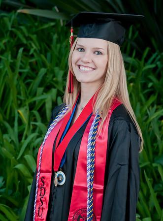 SDSU Grad Individual_5087