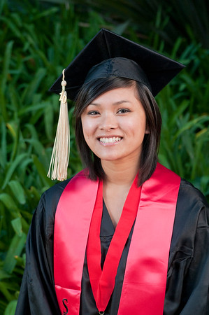SDSU Grad Individual_5076