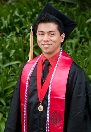 SDSU Grad Individual_5656