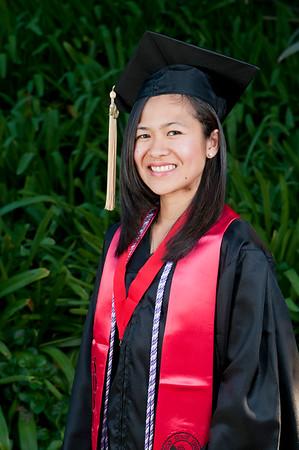 SDSU Grad Individual_5038