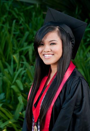 SDSU Grad Individual_5077