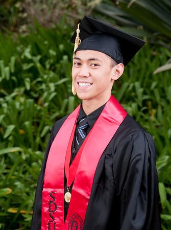 SDSU Grad Individual_5640