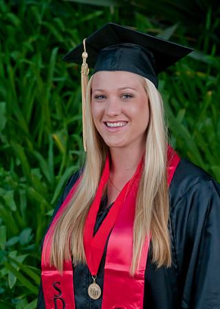SDSU Grad Individual_5093