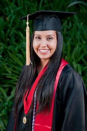 SDSU Grad Individual_5041