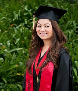 SDSU Grad Individual_5646
