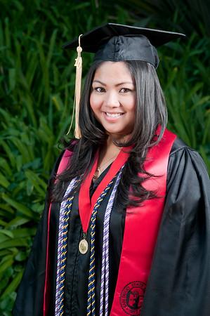 SDSU Grad Individual_5020