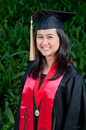 SDSU Grad Individual_5040