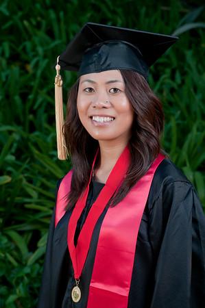 SDSU Grad Individual_5043