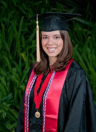 SDSU Grad Individual_5108