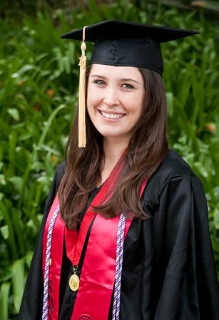 SDSU Grad Individual_5664
