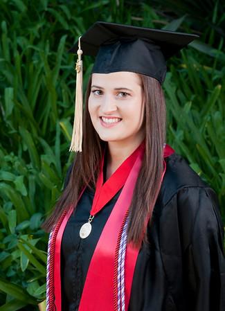 SDSU Grad Individual_5067
