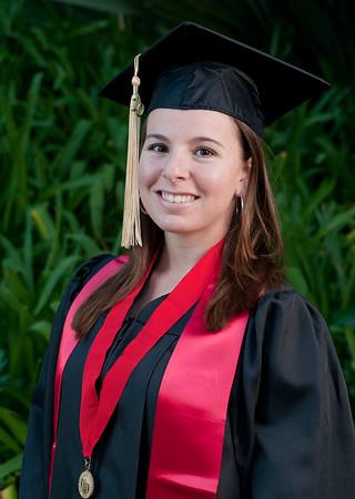 SDSU Grad Individual_5082