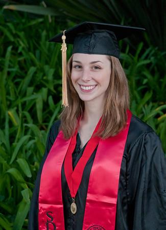 SDSU Grad Individual_5097