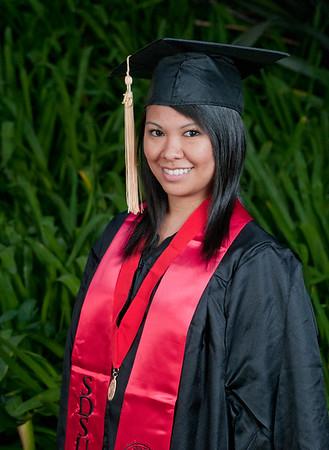 SDSU Grad Individual_5117