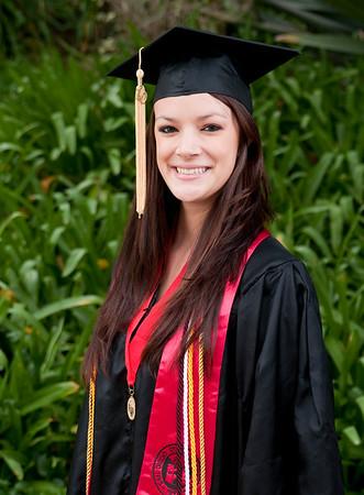 SDSU Grad Individual_5631