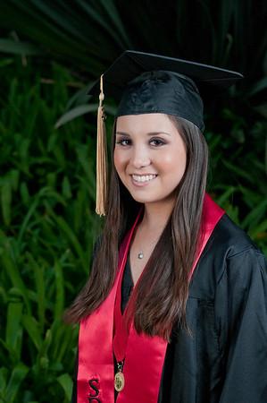 SDSU Grad Individual_5105