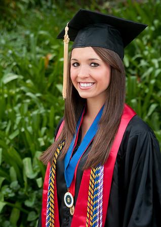 SDSU Grad Individual_5669