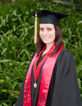 SDSU Grad Individual_5638