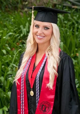 SDSU Grad Individual_5672