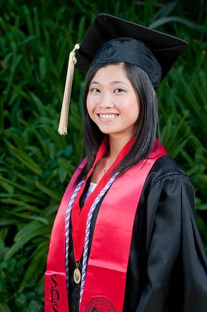 SDSU Grad Individual_5034