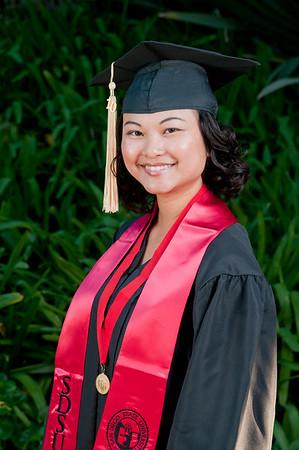 SDSU Grad Individual_5045