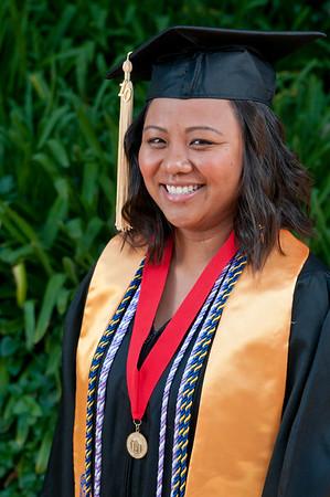 SDSU Grad Individual_5027