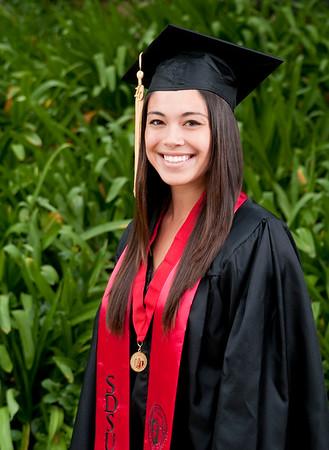 SDSU Grad Individual_5637