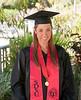 SDSU Nursing Spring 2011_6380
