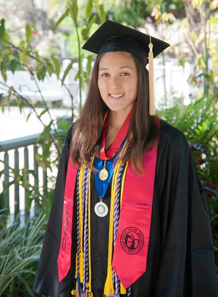 SDSU Nursing Spring 2011_6377