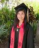 SDSU Nursing Spring 2011_6394