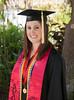 SDSU Nursing Spring 2011_6402
