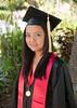 SDSU Nursing Spring 2011_6401