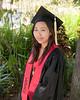 SDSU Nursing Spring 2011_6395