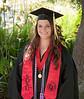 SDSU Nursing Spring 2011_6383