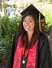 SDSU Nursing Spring 2011_6388