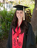 SDSU Nursing Spring 2011_6405