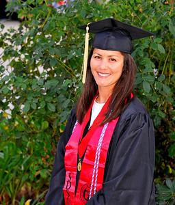 SDSU Summer and Fall 2009