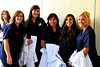 SDSU-White-Coat-Fall-2009_0050