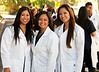 sdsu-white-coat-fall-2010-morning_0283
