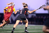 SDSU Women's Lacrosse 2013 : 4 galleries with 2019 photos