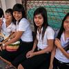 _DSC8126.Bangkok.DXO