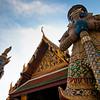 _DSC8143.Bangkok.DXO