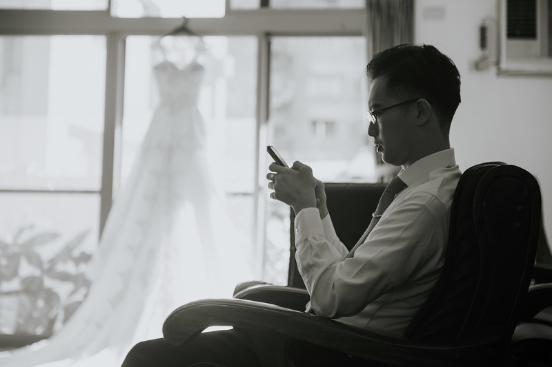 民權晶宴16樓 | 香榭玫瑰園婚禮紀錄  by平方樹攝影 ▶   https://www.square-o-tree.com/Weddings  Facebook 粉絲專頁 ▶    https://www.facebook.com/square.o.tree