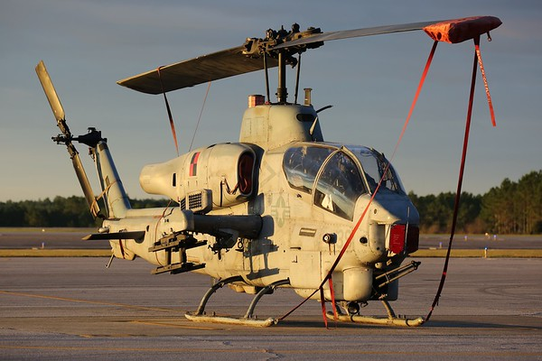 2017 Naval Helicopter Association Fleet Fly In, NAS Whiting Field, 26Oct17
